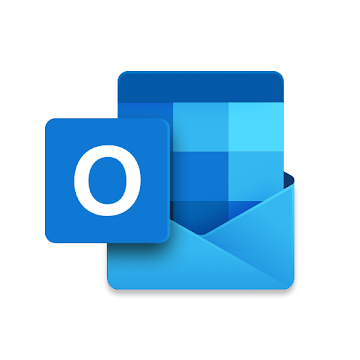 Microsoft Outlook: Organize Your Email & Calendar